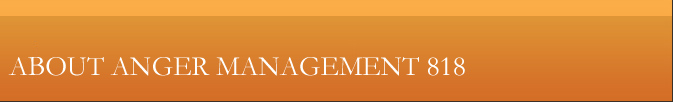 anger management customized programs