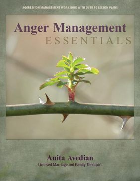 Anger Management Essentials