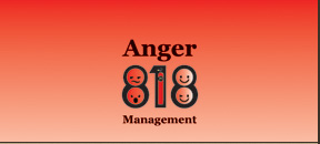anger management 818