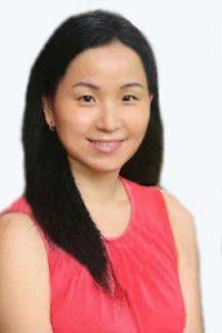 Dr. Mi-Yeoung Jo